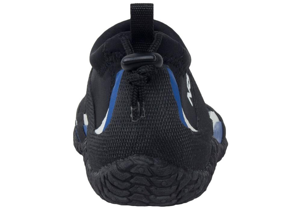 Kicker Shoes Size